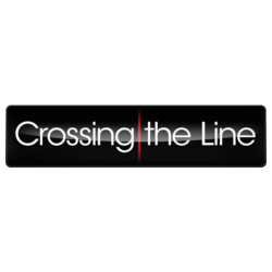 Crossing The Line Productions