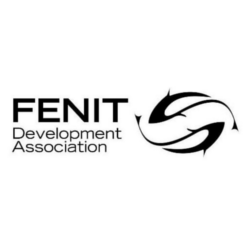 Fenit Development Association
