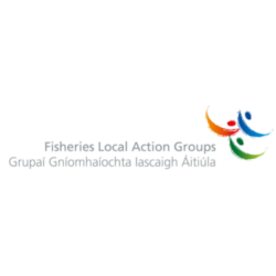 Fisheries Local Area Group