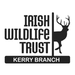 Irish Wildlife Trust Kery Branch