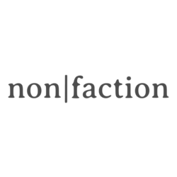 non faction