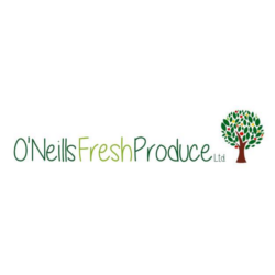 O'Neill's Fresh Produce Limited