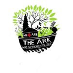 We Are The Ark – Mary Reynolds